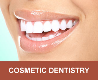 Cosmetic Dentistry Colmar PA